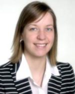 Janice Tijssen